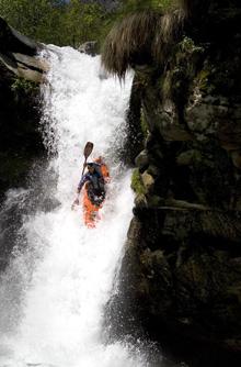 sports_water_kajak