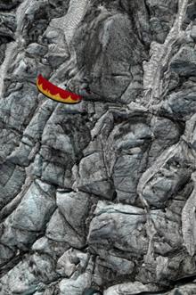 Air_Paraglide