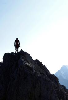 climb&hike