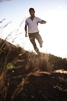 Running_Capetown