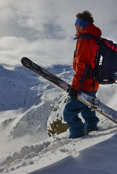 Ski_Backcountry